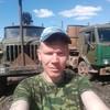 СЕРГЕЙ, 37, г.Бокситогорск