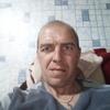 Юрий, 32, г.Благодарный