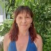 Светлана, 54, г.Таганрог