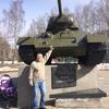 Сергей, 58, г.Михайловка