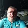 Иван, 43, г.Кишинёв