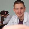 Антон, 25, г.Можга
