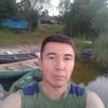 Фарход Дуланов, 40, г.Волосово