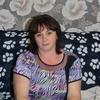 Ирина, 45, г.Сальск