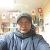 Алексей, 44, г.Никель