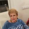 Ольга, 68, г.Ейск