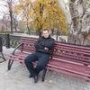 Александр, 36, г.Горишние Плавни