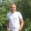 Сергій, 19, г.Тернополь