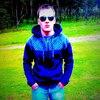 Денис, 26, г.Усть-Катав