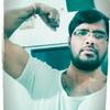 avinash, 47, г.Нагпур