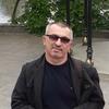 Андрей, 54, г.Курахово