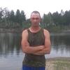 Денис, 30, г.Зима