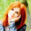 Маша, 32, г.Дзержинск