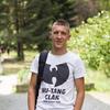 Вова, 23, г.Свалява