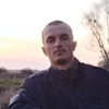 Андрій, 22, г.Владимир-Волынский