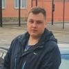 Юрий, 24, г.Жлобин