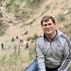 Ярослав, 35, г.Актау