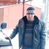 Костя, 40, г.Тула