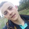 Denys, 21, г.Гдыня