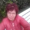 Марина, 54, г.Тосно