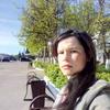 Лилия, 31, г.Кашин