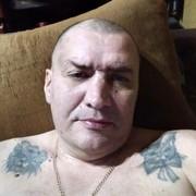 Владимир 51 Москва