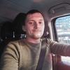 Дмитрий, 31, г.Лосино-Петровский