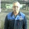 Александр Коркин, 58, г.Заринск