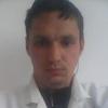 Вова, 33, г.Борисполь