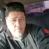 mitch, 49, г.Хьюстон
