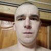 Юрий, 32, г.Браслав