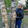 Анжела, 50, г.Мозырь
