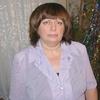 Светлана, 56, г.Алексеевка (Белгородская обл.)