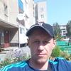 Evgenij, 36, г.Березовский (Кемеровская обл.)