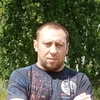 Иван, 33, г.Губкинский (Ямало-Ненецкий АО)