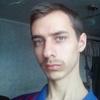 Валера, 22, г.Первомайский