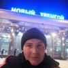 Айрат Батыров, 32, г.Дюртюли