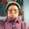 irina, 60, г.Аксу