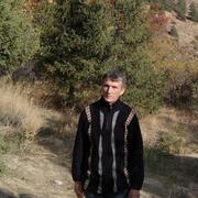 Александр 59 Ташкент
