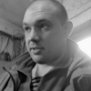 иван, 29, г.Краснодон