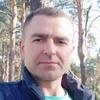 Олег, 40, г.Геническ