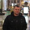 Александр Балушкин, 47, г.Коряжма