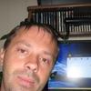 Алексей, 45, г.Грязи