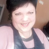 Ирина, 35, г.Хойники