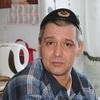 Павел, 48, г.Купино