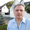 Angelo Antzas, 58, г.Франкфурт-на-Майне