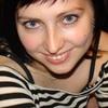 Аня, 30, г.Ростов
