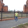 Алексей, 42, г.Гай
