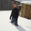 Дмитрий, 40, г.Тавда