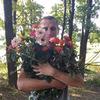 Влад Васильев, 34, г.Воркута